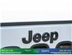 2018 Jeep Wrangler JK Unlimited Sahara (Stk: 14066) in Brampton - Image 13 of 30