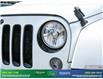 2018 Jeep Wrangler JK Unlimited Sahara (Stk: 14066) in Brampton - Image 14 of 30