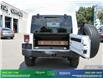 2018 Jeep Wrangler JK Unlimited Sahara (Stk: 14066) in Brampton - Image 15 of 30