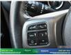 2018 Jeep Wrangler JK Unlimited Sahara (Stk: 14066) in Brampton - Image 22 of 30