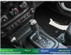 2018 Jeep Wrangler JK Unlimited Sahara (Stk: 14066) in Brampton - Image 23 of 30