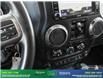 2018 Jeep Wrangler JK Unlimited Sahara (Stk: 14066) in Brampton - Image 24 of 30