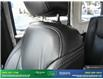 2018 Jeep Wrangler JK Unlimited Sahara (Stk: 14066) in Brampton - Image 27 of 30