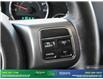 2018 Jeep Wrangler JK Unlimited Sahara (Stk: 14066) in Brampton - Image 30 of 30