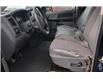 2008 Dodge Ram 1500 SLT (Stk: 20672A) in Brampton - Image 5 of 6