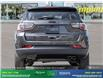 2021 Jeep Compass Altitude (Stk: ) in Brampton - Image 5 of 24