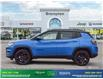 2021 Jeep Compass Altitude (Stk: ) in Brampton - Image 3 of 22