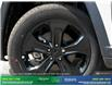 2021 Jeep Compass Altitude (Stk: ) in Brampton - Image 7 of 22