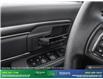 2021 RAM 1500 Classic SLT (Stk: ) in Brampton - Image 16 of 23