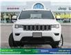 2021 Jeep Grand Cherokee Laredo (Stk: ) in Brampton - Image 2 of 23