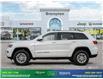 2021 Jeep Grand Cherokee Laredo (Stk: ) in Brampton - Image 3 of 23
