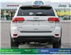 2021 Jeep Grand Cherokee Laredo (Stk: ) in Brampton - Image 5 of 23