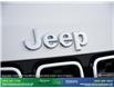 2021 Jeep Grand Cherokee Laredo (Stk: ) in Brampton - Image 9 of 23