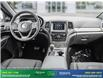 2021 Jeep Grand Cherokee Laredo (Stk: ) in Brampton - Image 22 of 23