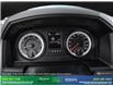 2021 RAM 1500 Classic SLT (Stk: ) in Brampton - Image 14 of 23