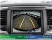 2021 RAM 1500 Classic SLT (Stk: ) in Brampton - Image 23 of 23
