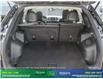 2021 Jeep Cherokee Trailhawk (Stk: ) in Brampton - Image 6 of 20