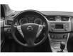 2014 Nissan Sentra 1.8 SR (Stk: 20419A) in Brampton - Image 4 of 10