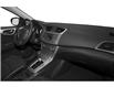 2014 Nissan Sentra 1.8 SR (Stk: 20419A) in Brampton - Image 10 of 10