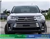 2017 Toyota Highlander Limited (Stk: 14104) in Brampton - Image 2 of 30