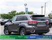 2017 Toyota Highlander Limited (Stk: 14104) in Brampton - Image 5 of 30