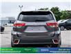 2017 Toyota Highlander Limited (Stk: 14104) in Brampton - Image 6 of 30