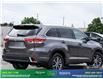 2017 Toyota Highlander Limited (Stk: 14104) in Brampton - Image 7 of 30