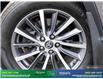 2017 Toyota Highlander Limited (Stk: 14104) in Brampton - Image 10 of 30