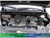 2017 Toyota Highlander Limited (Stk: 14104) in Brampton - Image 12 of 30