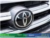 2017 Toyota Highlander Limited (Stk: 14104) in Brampton - Image 13 of 30