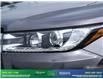 2017 Toyota Highlander Limited (Stk: 14104) in Brampton - Image 14 of 30