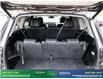 2017 Toyota Highlander Limited (Stk: 14104) in Brampton - Image 15 of 30