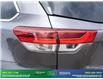 2017 Toyota Highlander Limited (Stk: 14104) in Brampton - Image 16 of 30