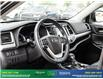 2017 Toyota Highlander Limited (Stk: 14104) in Brampton - Image 17 of 30