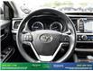 2017 Toyota Highlander Limited (Stk: 14104) in Brampton - Image 18 of 30