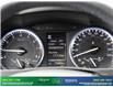 2017 Toyota Highlander Limited (Stk: 14104) in Brampton - Image 19 of 30