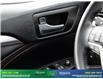 2017 Toyota Highlander Limited (Stk: 14104) in Brampton - Image 21 of 30