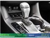 2017 Toyota Highlander Limited (Stk: 14104) in Brampton - Image 23 of 30