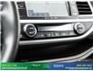 2017 Toyota Highlander Limited (Stk: 14104) in Brampton - Image 24 of 30