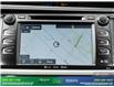 2017 Toyota Highlander Limited (Stk: 14104) in Brampton - Image 25 of 30