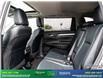 2017 Toyota Highlander Limited (Stk: 14104) in Brampton - Image 28 of 30