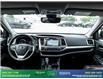2017 Toyota Highlander Limited (Stk: 14104) in Brampton - Image 29 of 30