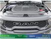 2021 RAM 1500 TRX (Stk: ) in Brampton - Image 6 of 23