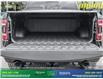 2021 RAM 1500 TRX (Stk: ) in Brampton - Image 7 of 23