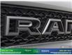 2021 RAM 1500 TRX (Stk: ) in Brampton - Image 9 of 23