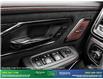 2021 RAM 1500 TRX (Stk: ) in Brampton - Image 16 of 23