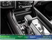 2021 RAM 1500 TRX (Stk: ) in Brampton - Image 17 of 23