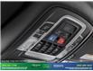 2021 RAM 1500 TRX (Stk: ) in Brampton - Image 19 of 23