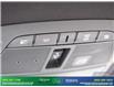 2021 Infiniti Q50 Red Sport I-LINE (Stk: 14097) in Brampton - Image 26 of 30