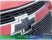 2011 Chevrolet Cruze LT Turbo (Stk: 20904A) in Brampton - Image 12 of 29